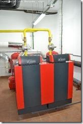icm-ingenieria-colector-calderas-condensacion-remeha-murrieta-medrano