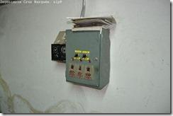 icm-ingenieria-cuadro-electrico-caldera-vieja-gasoleo-rey-pastor-logronio