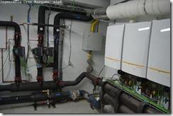 icm-ingenieria-av-gasteiz-calderas-condensacion-gas-bombas-electronicas-magna