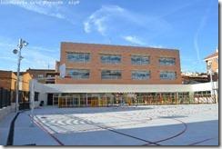 icm-ingenieria-colegio-publico-entrena-iluminacion-exterior-baculos