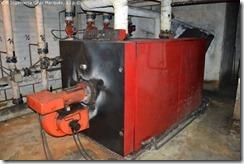 icm-ingenieria-caldera-calefaccion-san-millan-logroño