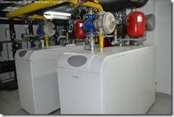 icm-ingenieria-calderas-baxi-brotje-condensacion-gas-natural-san-millan-logroño