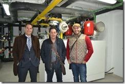icm-ingenieria-calderas-condensacion-gas-natural-brotje-baxi-san-millan-logroño