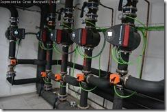 icm-ingenieria-colector-bombas-electronicas-grundfos-magna3-san-millan-logroño