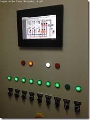 icmingenieria-10212-cigueña-19-logroño-ahorro-energetico-telegestion