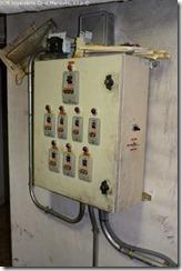 icmingenieria-10212-cigueña-19-logroño-instalacion-existente-cuadro