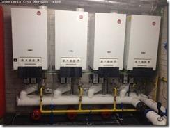 icm-ingenieria-sala-calderas-condensacion-gestion-energetica-gas-natural-fenosa-santurtzi-sotratherm2