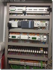 icm-ingenieria-sala-calderas-cuadro-gestion-energetica-gas-natural-fenosa-santurtzi-sotratherm