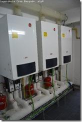 icm-ingenieria-sotratherm-gestion-energetica-sala-calderas-condensacion-gas-natural-servicios-angel-algorta