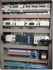 icm-ingenieria-sotratherm-gestion-energetica-sala-calderas-cuadro-regulacion-gas-natural-servicios-angel-algorta