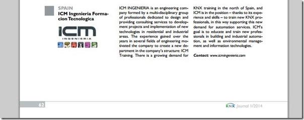 icm-centro-formacion-oficial-knx-org-norte-españa