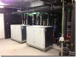 icm-ingenieria-centro-salud-la-guindalera-bombas-calor-geotermia
