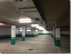 icm-ingenieria-centro-salud-la-guindalera-ventilacion-garaje