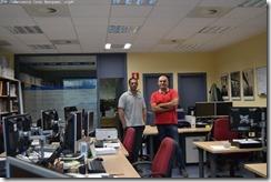 icm_ingenieria_led_oficinas_logroño_ahorro_energetico