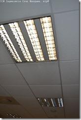 icm_ingenieria_led_oficinas_logroño_disano_osaba