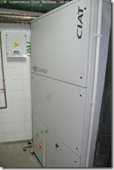 icm-ingenieria-mutualia-hidroterapia-bilbao-ercilla-klinika-bomba-calor-piscina