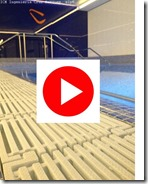 icm-ingenieria-mutualia-hidroterapia-bilbao-ercilla-klinika-video-piscina
