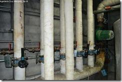icm-ingenieria-montantes-calefaccion-samalar