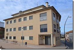 icm-ingenieria-12-viviendas-VPO-irvi-alfaro-la-rioja