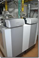icm-ingenieria-calderas-condensacion-marques-francos-haro-gas-natural