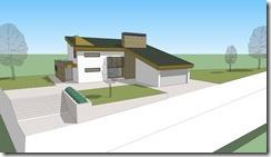 icm-ingenieria-casa-pasiva-moncalvillo-energias-renovables