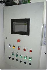 icm-ingenieria-cuadro-electrico-telegestion-baxi-roca-brotje