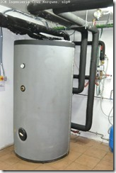 icm-ingenieria-produccion-ACS-plaza-primero-mayo