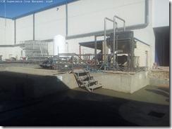 icm-ingenieria-ferba-depuradora-industria
