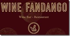 icm-ingenieria-knx-domotica-wine-fandango-bar-restaurante