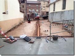 icm-ingenieria-urbanizacion-calle-ventosa-1