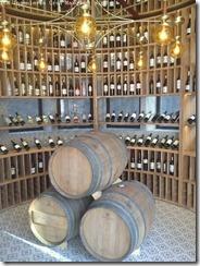icm-ingenieria-wine-fandango-tienda-vinos