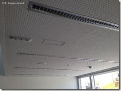 icm-ingenieria-colegio-alcanadre-techos-iluminacion