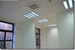 icm-ingenieria-iluminacion-clinica-oftalmologica-marcos-beltran-