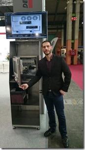 icm-ingenieria-alfredo-cruz-marques-director-electrotecnica-iluminacion-automatizacion